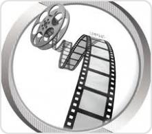 (Hebrew) סרטים לצפייה ישירה באתר
